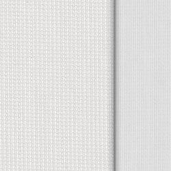 SILENT LIGHT - 181 | Drapery fabrics | Création Baumann