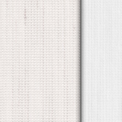 SILENT LIGHT - 182 | Dekorstoffe | Création Baumann