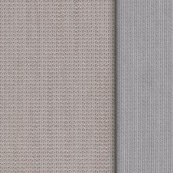 SILENT LIGHT - 184 | Tissus de décoration | Création Baumann