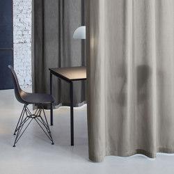 SILENT LIGHT - 184 | Drapery fabrics | Création Baumann
