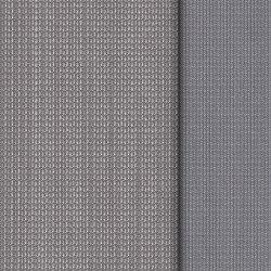 SILENT LIGHT - 185 | Tejidos decorativos | Création Baumann