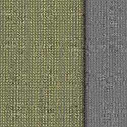 SILENT LIGHT - 187 | Tissus de décoration | Création Baumann