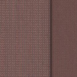 SILENT LIGHT - 189 | Tessuti decorative | Création Baumann