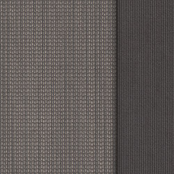 SILENT LIGHT - 190 | Tissus de décoration | Création Baumann