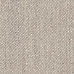 LANO - 152 | Drapery fabrics | Création Baumann
