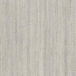 LANO - 153 | Drapery fabrics | Création Baumann