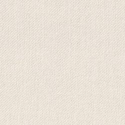 LANO - 154 | Drapery fabrics | Création Baumann
