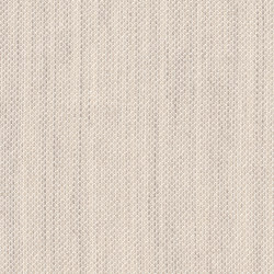 LANO - 155 | Tejidos decorativos | Création Baumann
