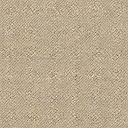 LANO - 156 | Drapery fabrics | Création Baumann