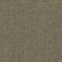 LANO - 157 | Drapery fabrics | Création Baumann