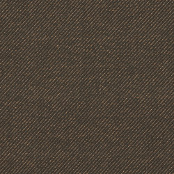 LANO - 158 | Drapery fabrics | Création Baumann
