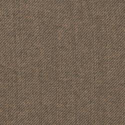 LANO - 159 | Tessuti decorative | Création Baumann