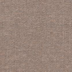 LANO - 160 | Drapery fabrics | Création Baumann