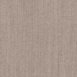 LANO - 161 | Drapery fabrics | Création Baumann