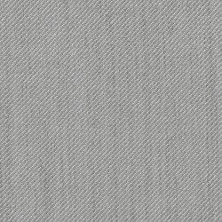 LANO - 162 | Drapery fabrics | Création Baumann