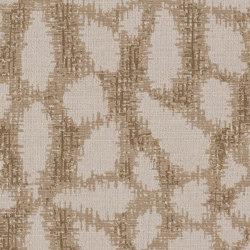 FLORAS - 71 | Drapery fabrics | Création Baumann