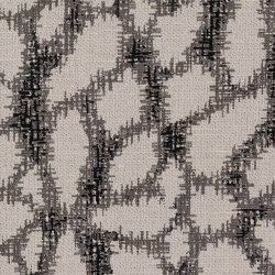 FLORAS - 72 | Drapery fabrics | Création Baumann