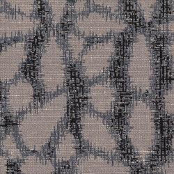 FLORAS - 73 | Drapery fabrics | Création Baumann