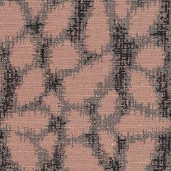 FLORAS - 74 | Drapery fabrics | Création Baumann