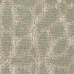 FLORAS - 75 | Drapery fabrics | Création Baumann