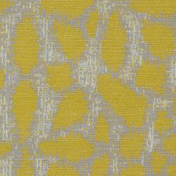 FLORAS - 76 | Drapery fabrics | Création Baumann