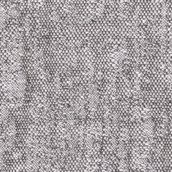 TERRA - 41   Drapery fabrics   Création Baumann