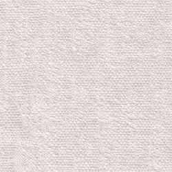 TERRA - 43 | Drapery fabrics | Création Baumann