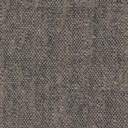 TERRA - 48 | Tejidos decorativos | Création Baumann