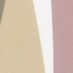 BANDA - 122 | Drapery fabrics | Création Baumann
