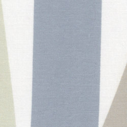 BANDA - 123 | Drapery fabrics | Création Baumann