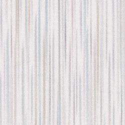 STRATINO - 161 | Tejidos decorativos | Création Baumann