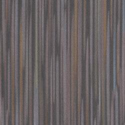 STRATINO - 163 | Tejidos decorativos | Création Baumann