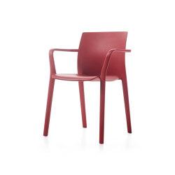Klia | Stühle | Kastel