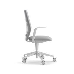 Kappa | Office chairs | Kastel