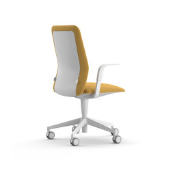 Kappa | Office chairs | Kastel