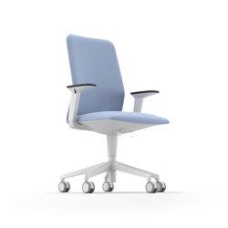 Kappa   Office chairs   Kastel