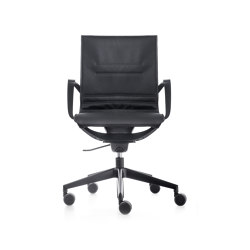 Key Line | Office chairs | Kastel
