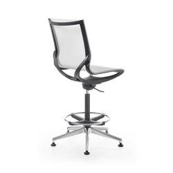 Key Line Stool | Swivel stools | Kastel