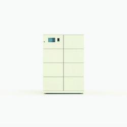 Access Code | Cabinets | Guialmi
