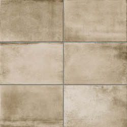 Reformation Ideology | Ceramic tiles | Crossville