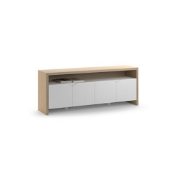 Origami Storage | Buffets / Commodes | Guialmi