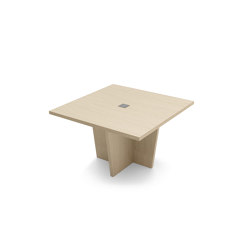 Origami Table | Mesas comedor | Guialmi