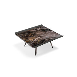 Moon Invaders | Coffee tables | Arketipo
