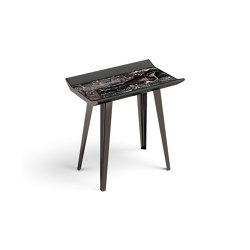 Moon Invaders | Side tables | Arketipo