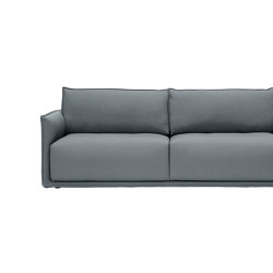 Max Sofa Element 205 | Sofás | SP01