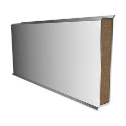 Skirting Board SO 1006 | Pavimenti plastica | Project Floors