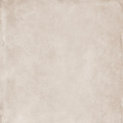Art Clay | Ceramic tiles | Ceramiche Supergres