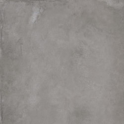 Art Graphite | Ceramic tiles | Ceramiche Supergres