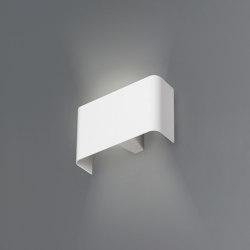 ALALUNGA MINI Wall lamp | Wandleuchten | Karboxx