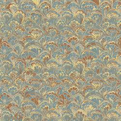 Farah Diba | Wall coverings / wallpapers | LONDONART